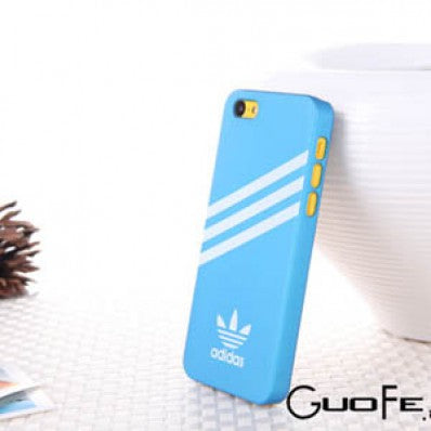 coque iphone 5 silicone pas cher