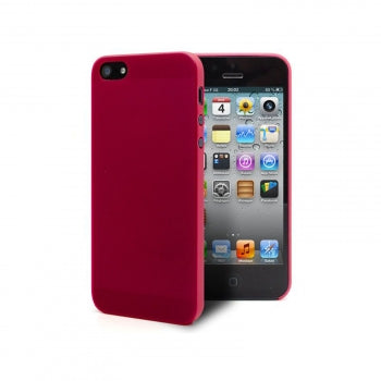 coque 20iphone 205 20silicone 20rouge 316pyl 350x