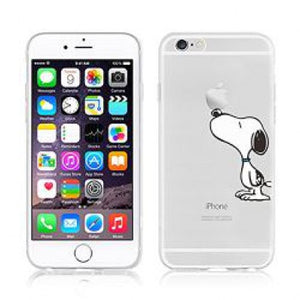 coque iphone 5 snoopy
