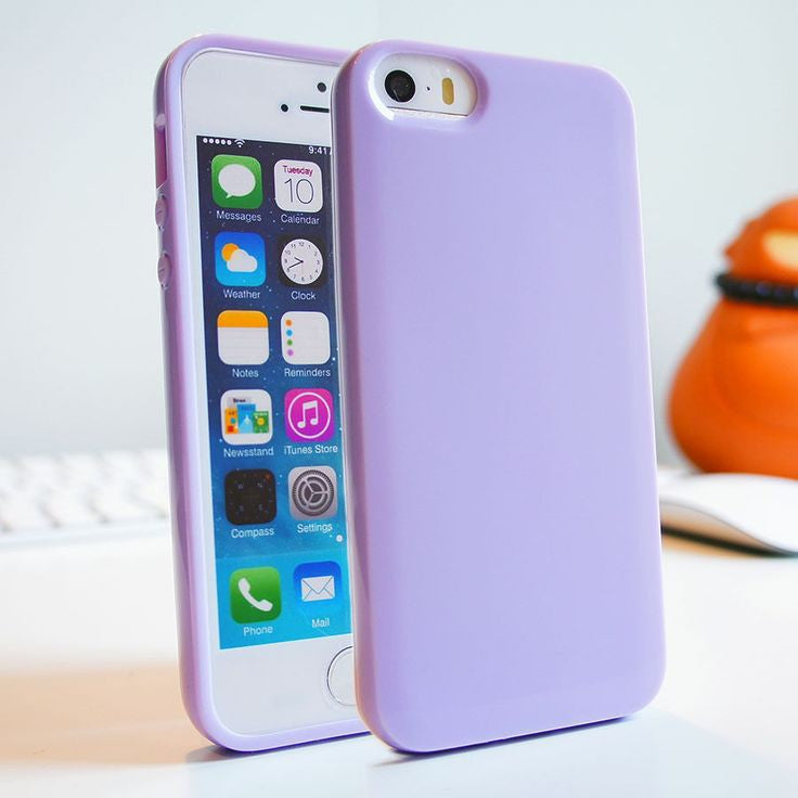 coque iphone 5 staff