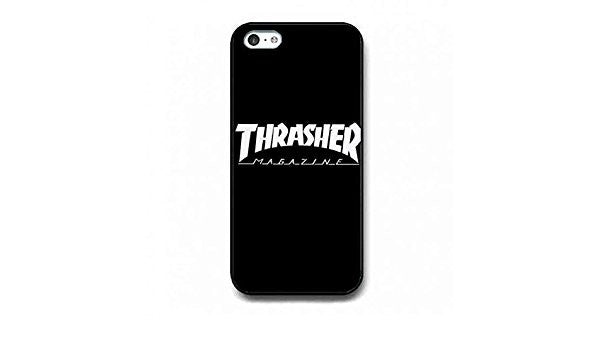 coque 20iphone 205 20thrasher 148uyn 600x