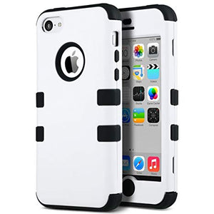 coque iphone 5 ulak