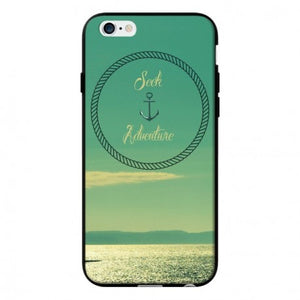 coque iphone 6 adventure