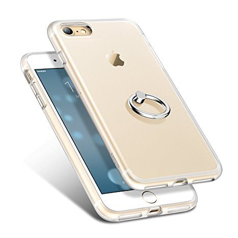 coque 20iphone 206 20bague 20or 090wsj 466x