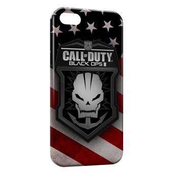 coque iphone 6 black ops 3