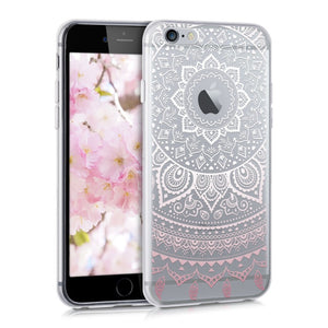 coque iphone 6 boheme