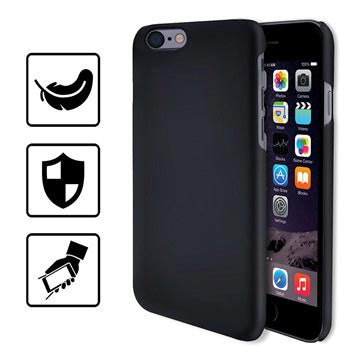 coque iphone 6 box