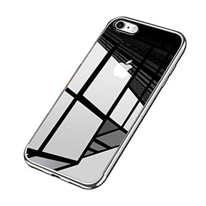 coque iphone 6 camping car