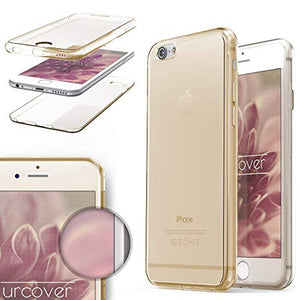 coque iphone 6 champagne