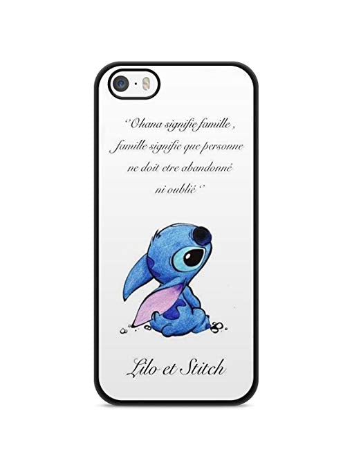 coque iphone 6 citation disney