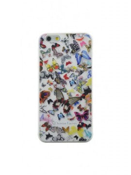 coque 20iphone 206 20createur 154rkm 270x