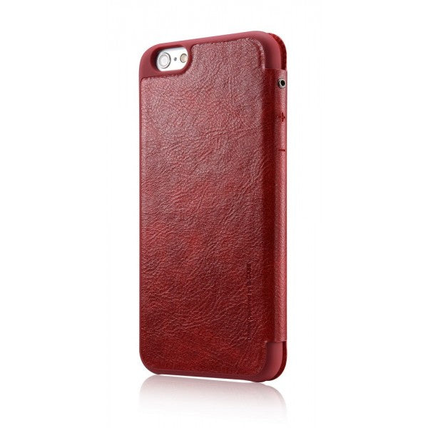 coque 20iphone 206 20cuir 20rouge 633nwg 600x