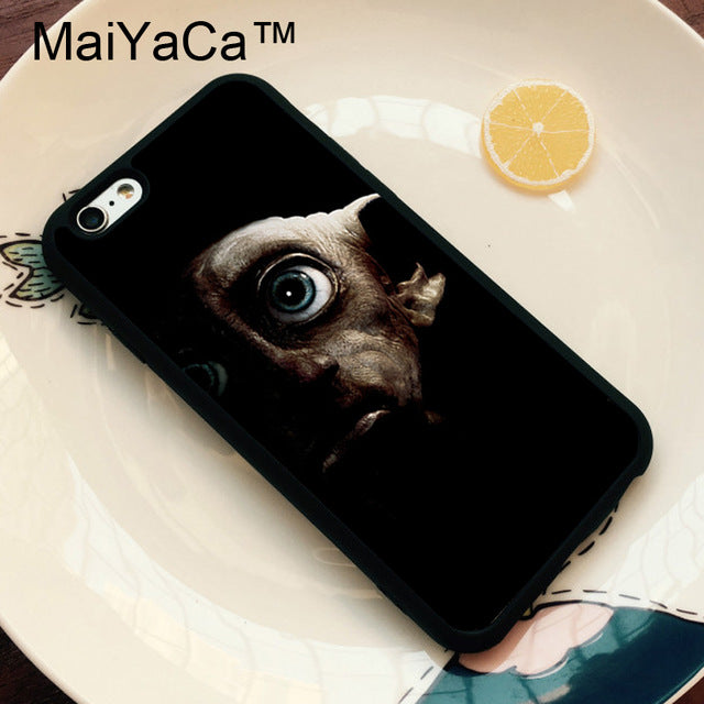 coque iphone 6 dobby