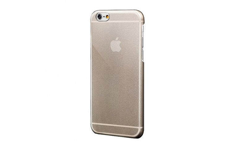 coque 20iphone 206 20easy 121tyh 760x
