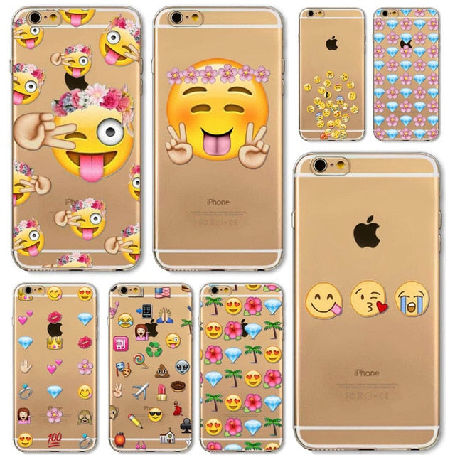 coque 20iphone 206 20emoji 203d 577uxt 640x