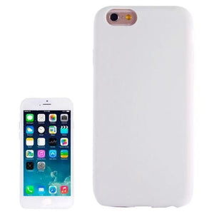coque 20iphone 206 20en 20silicone 20blanche 423kcd 300x300