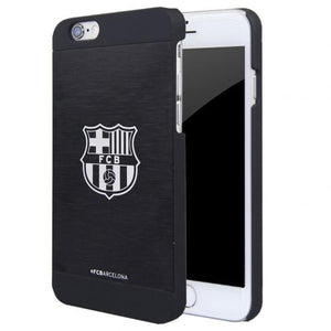 coque iphone 6 fc barcelone