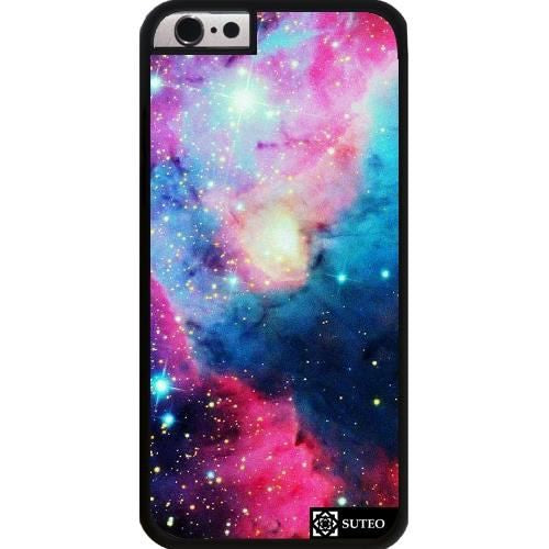 coque iphone 6 galaxie