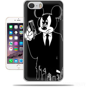 coque iphone 6 gangster