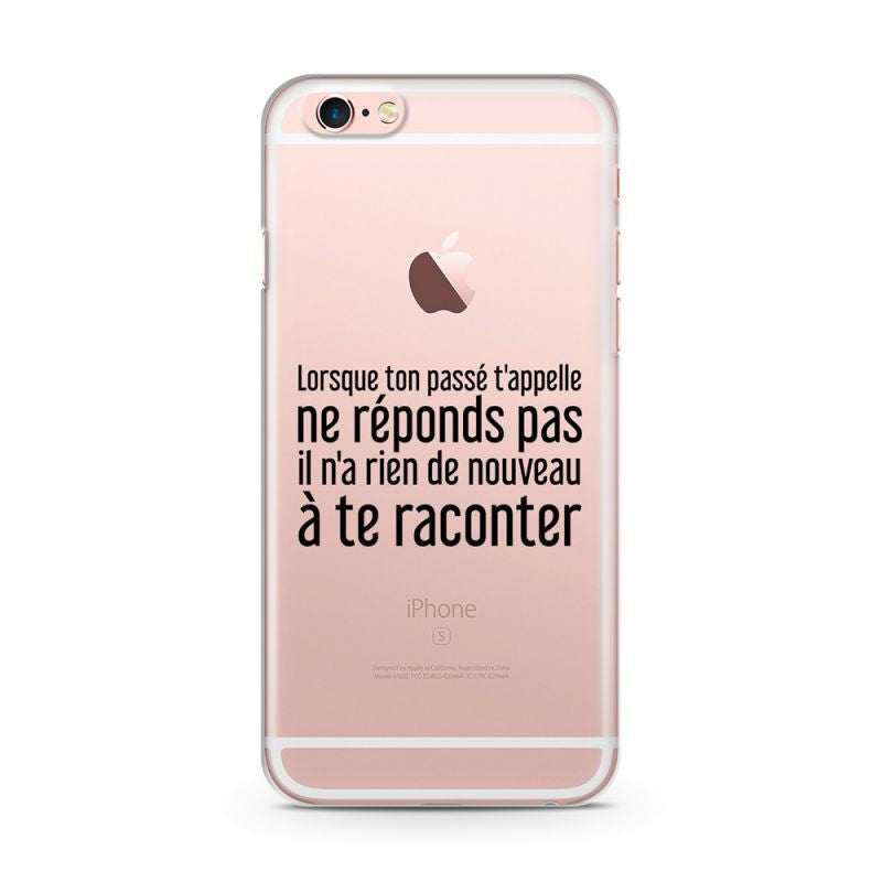 coque 20iphone 206 20girly 20pas 20cher 423kfl 800x