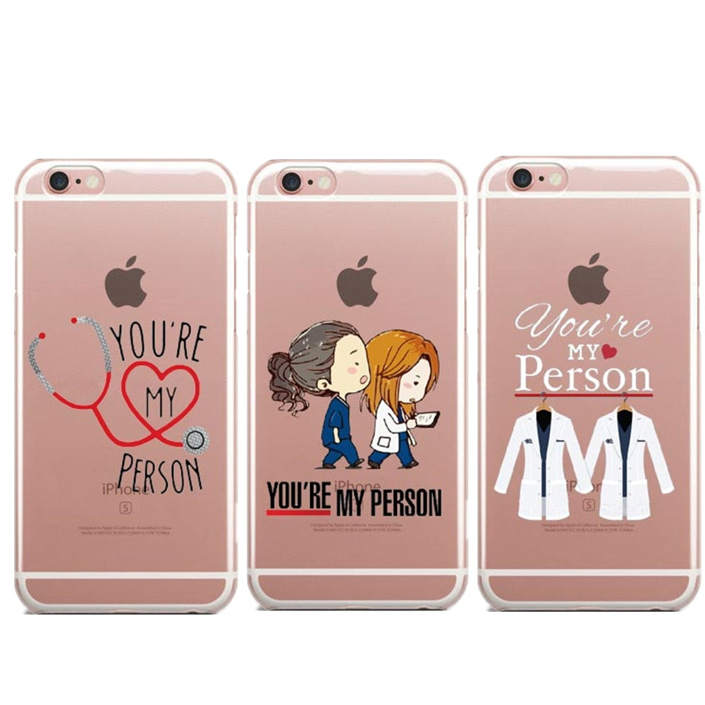 coque 20iphone 206 20grey s 20anatomy 886sco 1000x