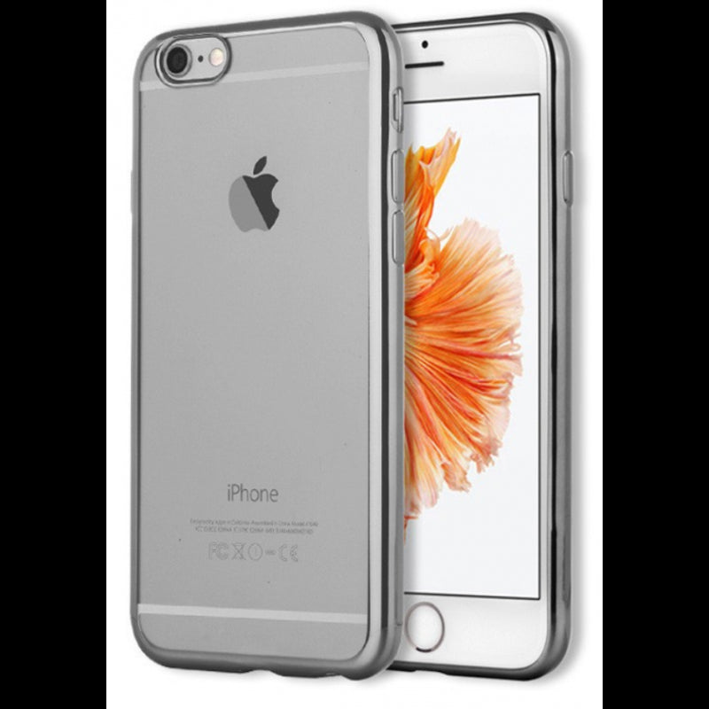 coque 20iphone 206 20gris 20sideral 778dod 800x