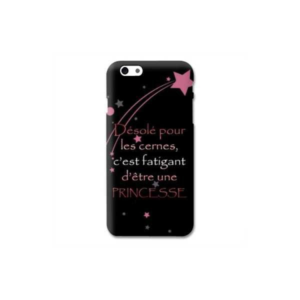 coque iphone 6 irlande