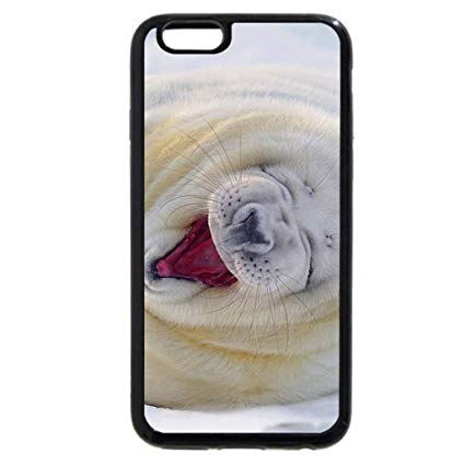 coque 20iphone 206 20joint 542clm 425x