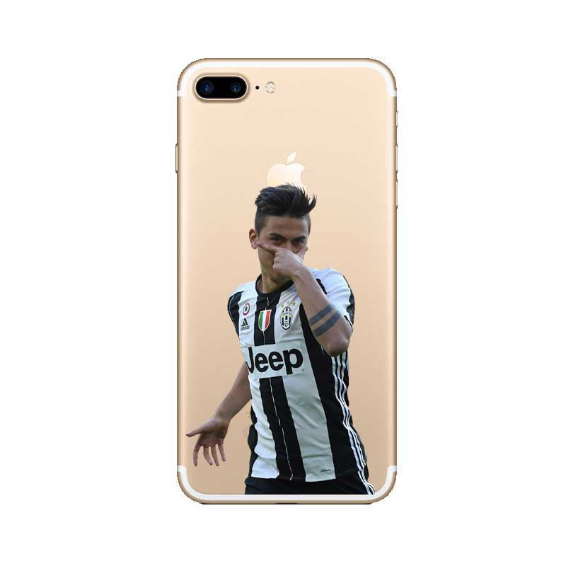 coque iphone 6 juventus