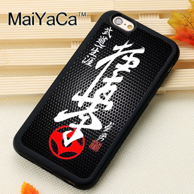 coque iphone 6 karate