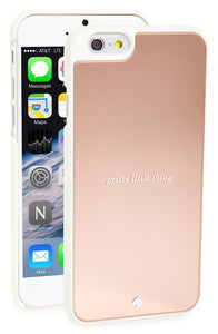 coque iphone 6 kate spade new york