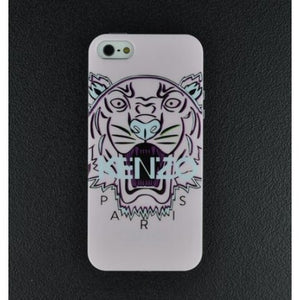 coque 20iphone 206 20kenzo 20blanche 128igd 300x300