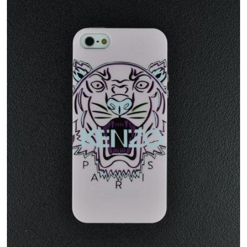coque 20iphone 206 20kenzo 20blanche 128igd 500x