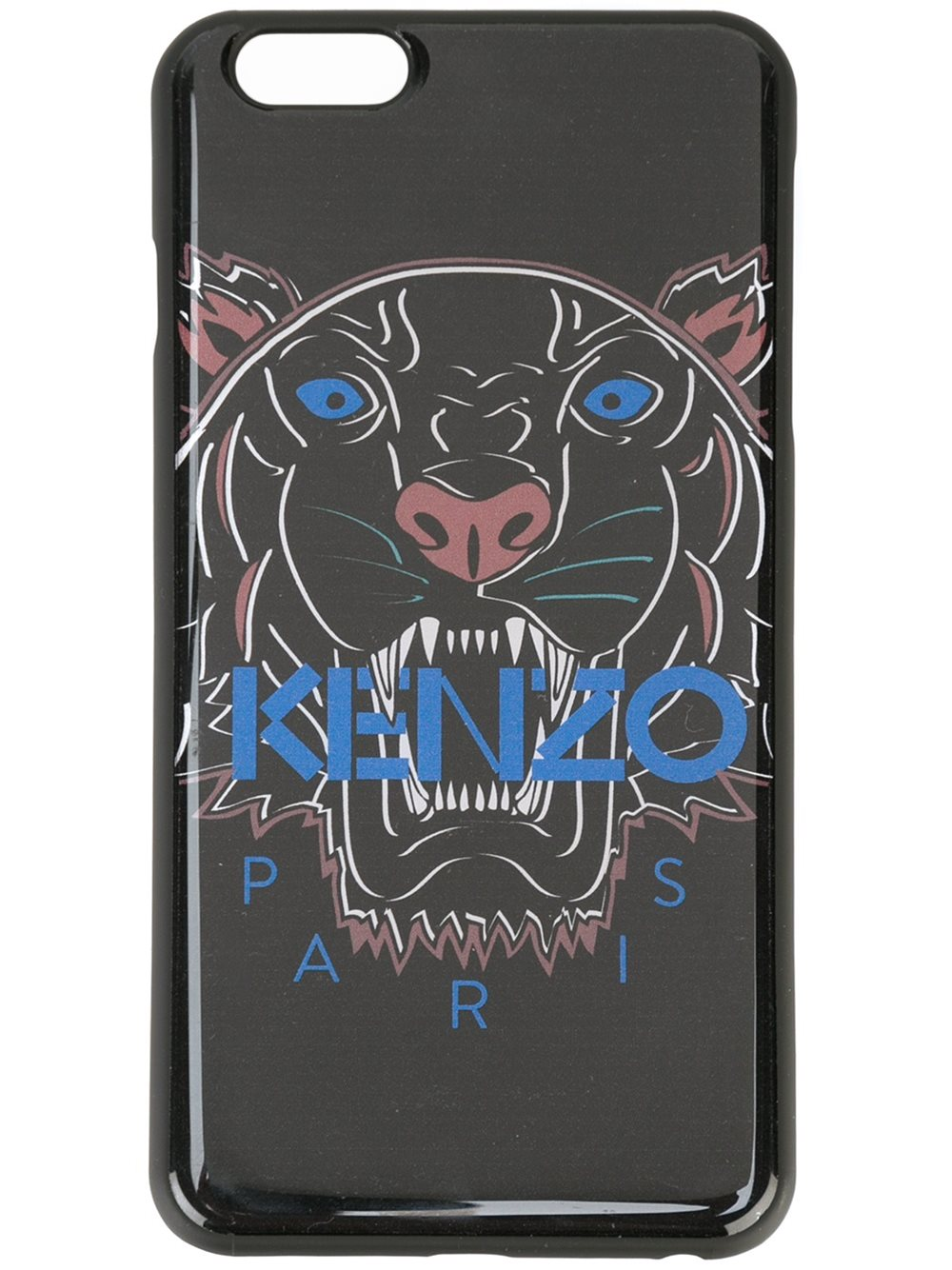 coque 20iphone 206 20kenzo 20pas 20cher 079ydl 1000x