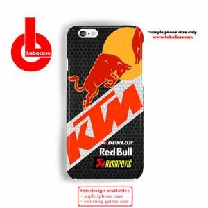coque 20iphone 206 20ktm 20red 20bull 758xhh 300x