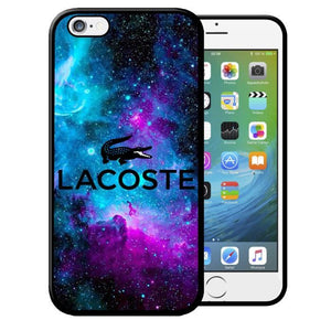 coque iphone 6 lacost