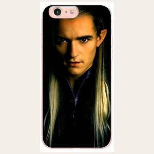 coque iphone 6 legolas