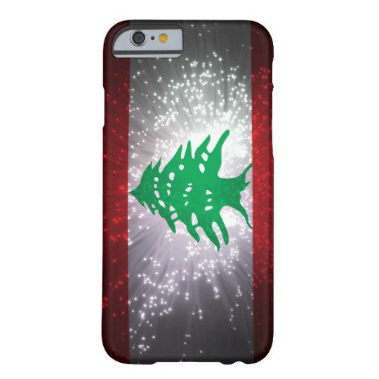 coque iphone 6 liban