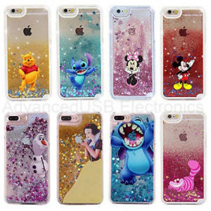 coque 20iphone 206 20liquide 20paillette 323ezv 300x300
