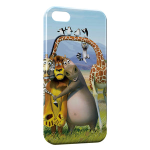 coque iphone 6 madagascar