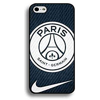 coque 20iphone 206 20magasin 20paris 648vmc 350x