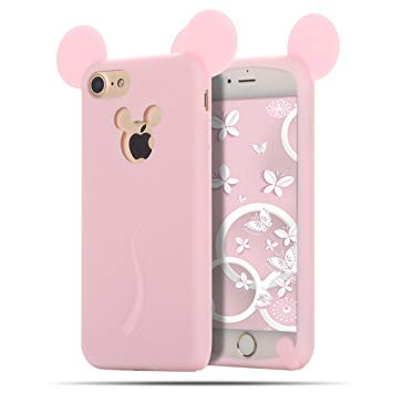 coque 20iphone 206 20mickey 20silicone 102wye 355x