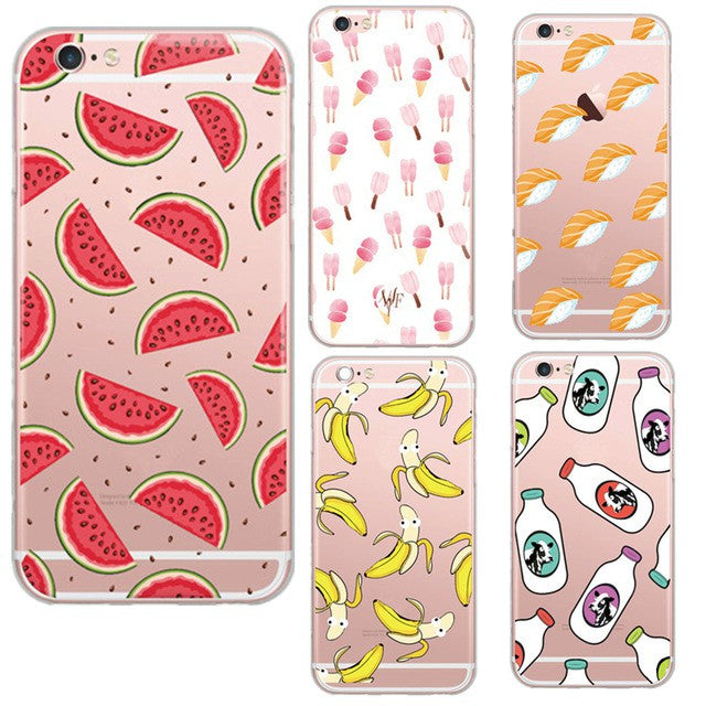 coque iphone 6 pastek