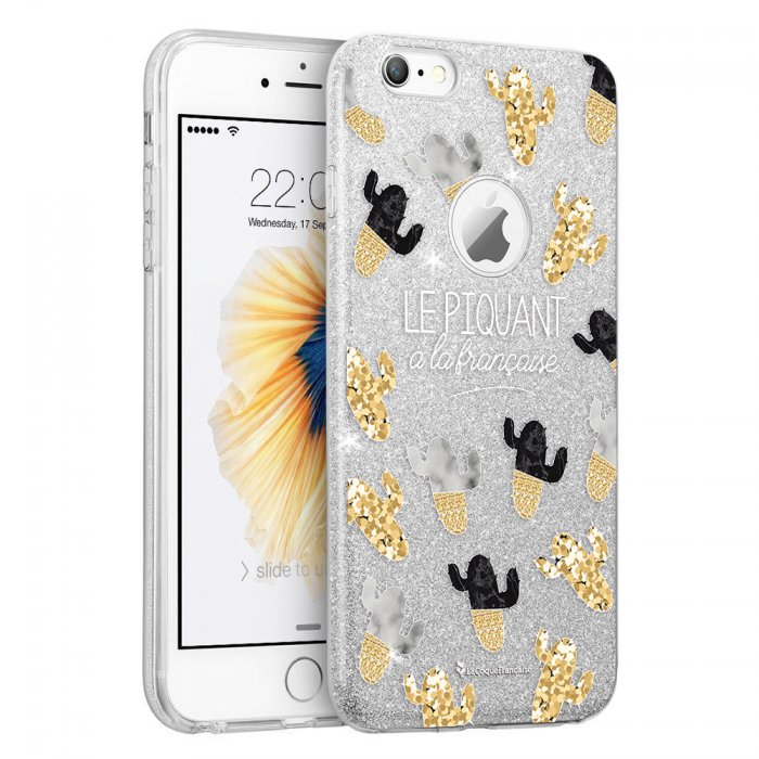 coque iphone 6 payette