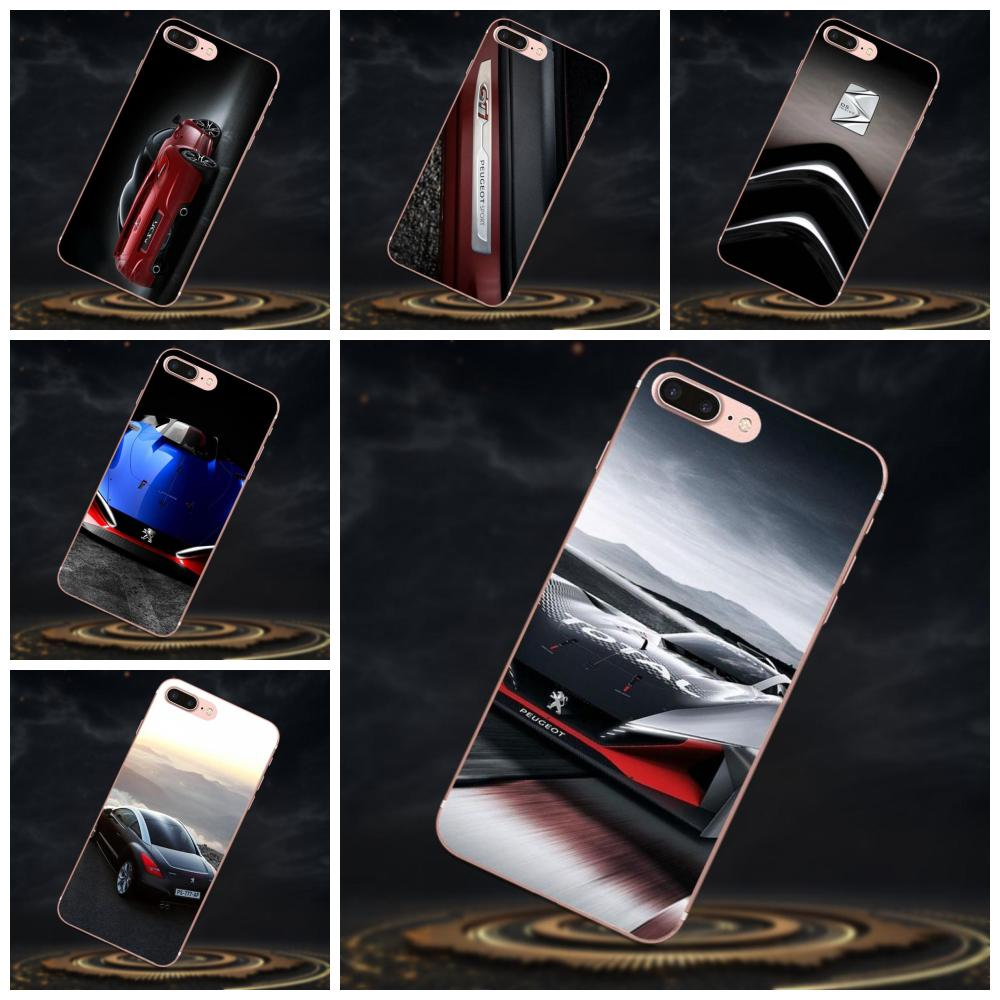 coque 20iphone 206 20peugeot 20sport 263ene 1000x