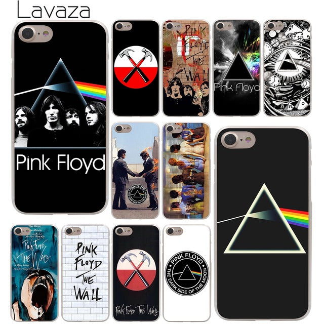 coque iphone 6 pink floyd