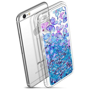 coque iphone 6 plus liquide