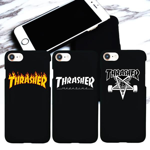 coque 20iphone 206 20plus 20thrasher 548kac 600x