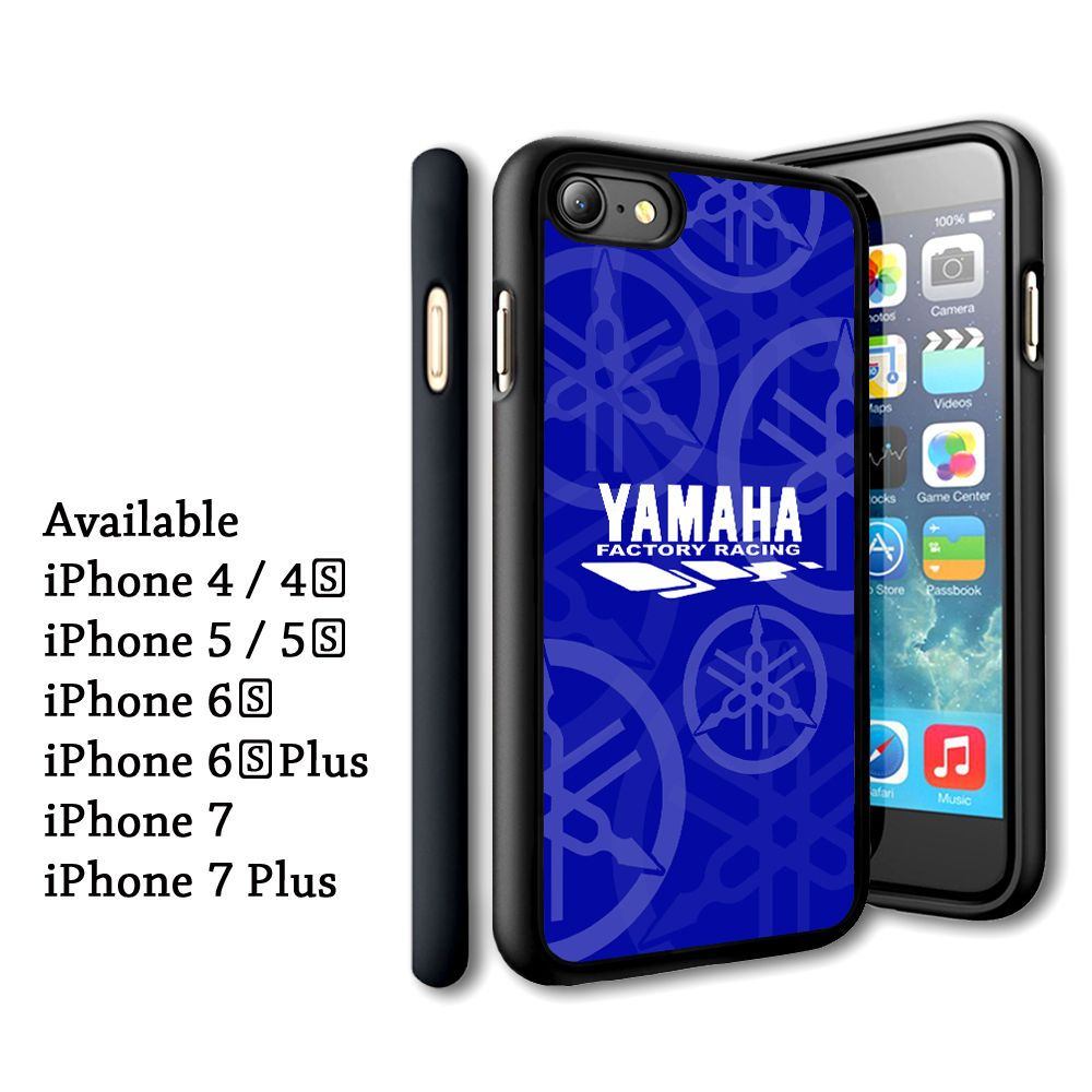 coque 20iphone 206 20plus 20yamaha 465qlb 1000x