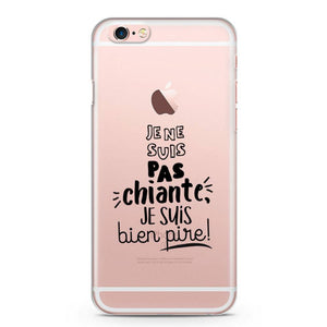 coque 20iphone 206 20pour 20ado 20fille 327gmu 300x300